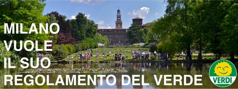 flashmob a Milano