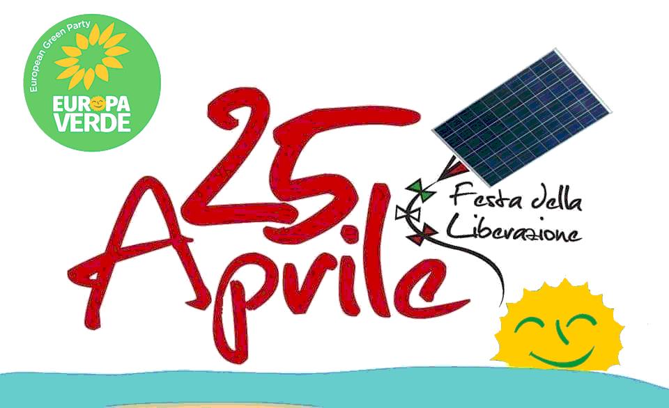Calendario Venatorio Lombardia.Verdi Lombardia