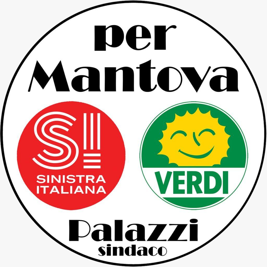per Mantova 2020