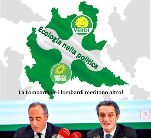 Gallera e Fontana Via!